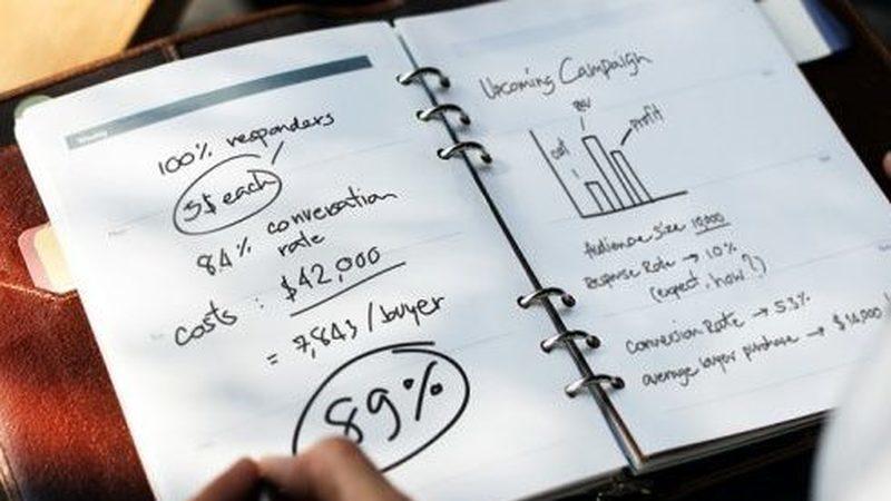 Cerca de 49 mil empresas no mundo utilizam as IFRS