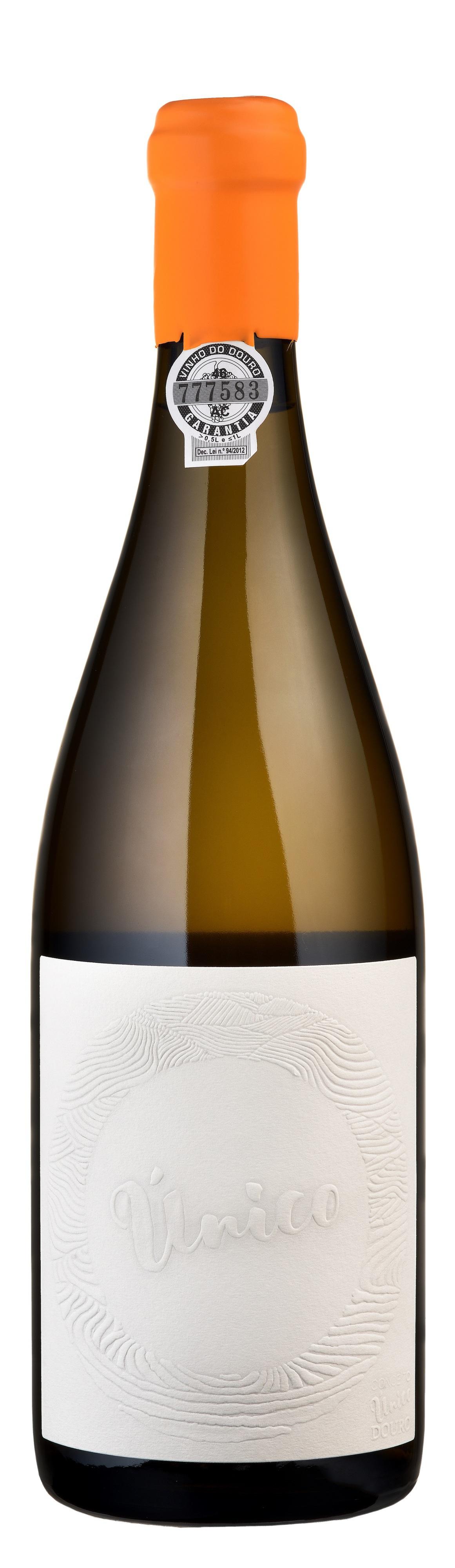 """Portugal vai ver apenas 500 garrafas deste vinho """"Único"""""""