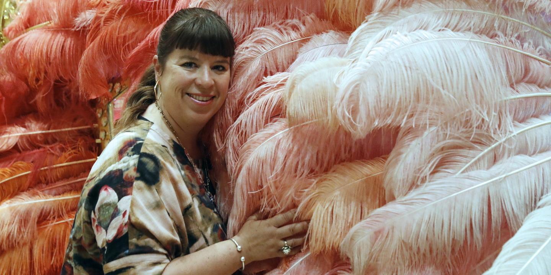 Joana Vasconcelos e 70 peças de vários artistas na abertura de espaço cultural do Banco Santander