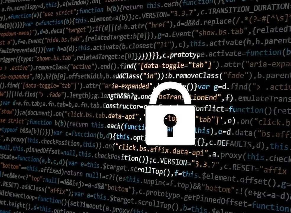 Mais de 40% dos computadores industriais foram vítimas de ataques no primeiro semestre de 2018