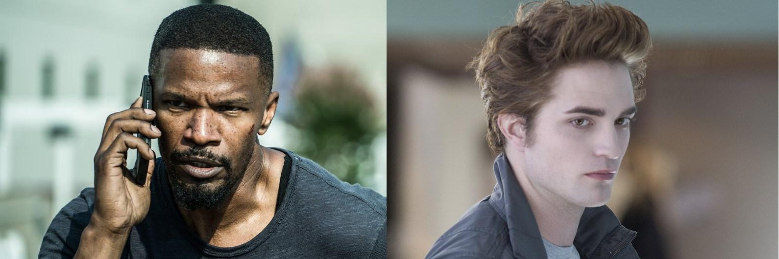 Estes atores detestam os seus próprios filmes