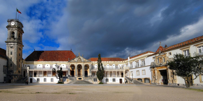 'Dux Veteranorum' da Universidade de Coimbra foi destituído. Ocupava o cargo há 19 anos