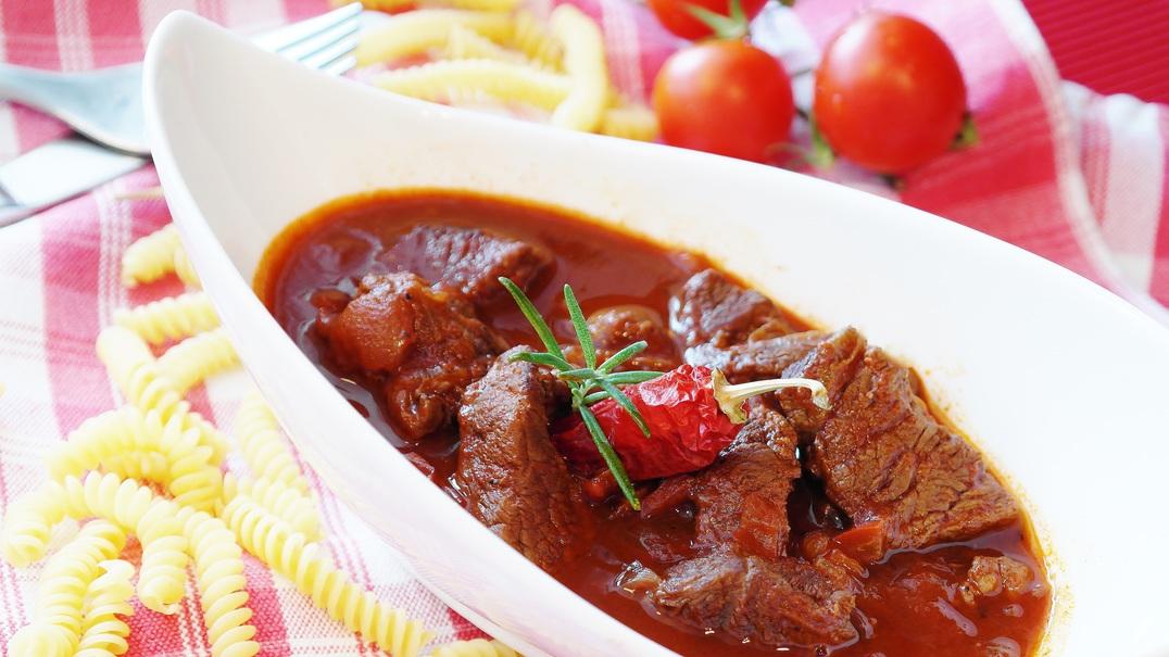 Devemos mesmo evitar a carne vermelha?