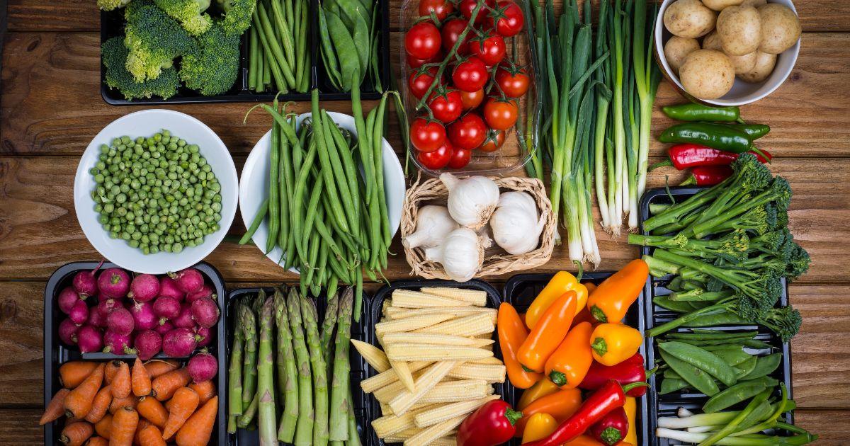 """UMinho usa tecnologia para criar comida saudável a partir de """"restos"""""""