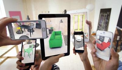 Museu das Comunicações vai ter sala de Realidade Aumentada