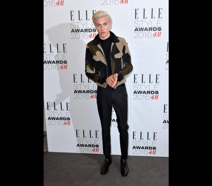 Lista GQ: os 15 homens mais estilosos de 2019 GQ | Estilo