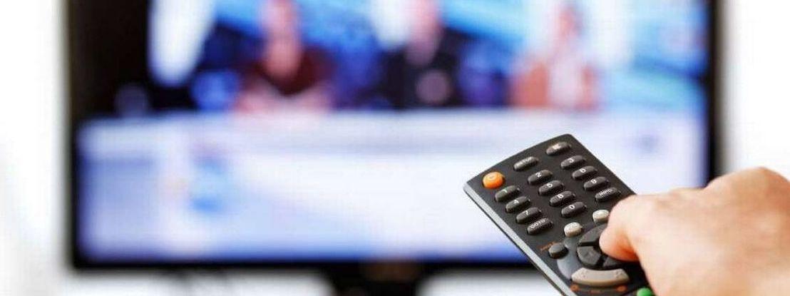 Ficou sem televisão? Arranca hoje a segunda fase da migração das frequências da TDT. Saiba o que fazer