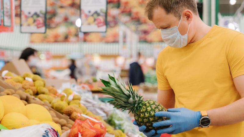 Há vegetais, frutos e hortaliças que sabem (ainda) melhor em junho, quando é época deles