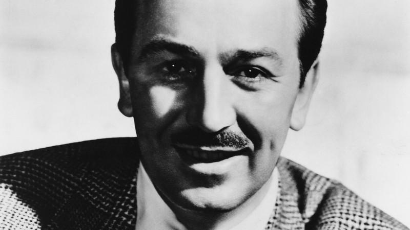 Fact-check: Walt Disney foi congelado depois de morrer?