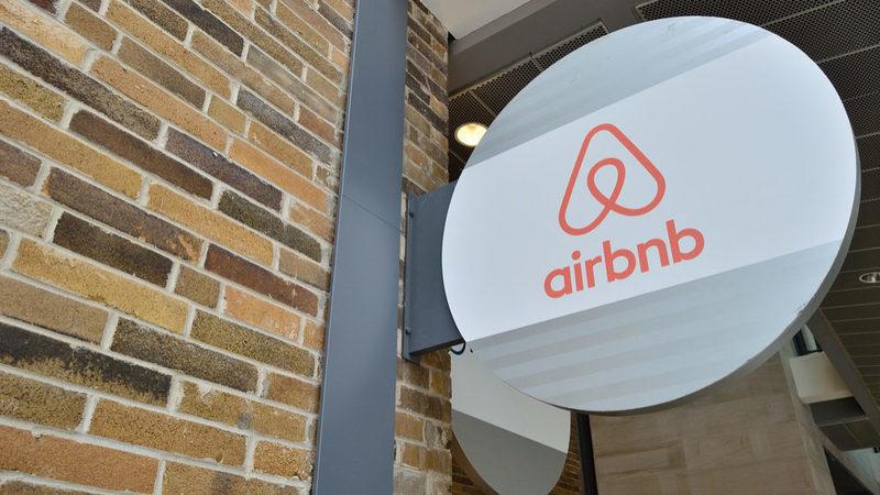Fundo do Airbnb já distribuiu 130 milhões por 500 mil anfitriões