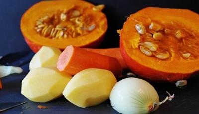 Alimentos que melhoram a cicatrização