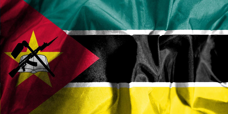 Padre católico assassinado em casa no centro de Moçambique