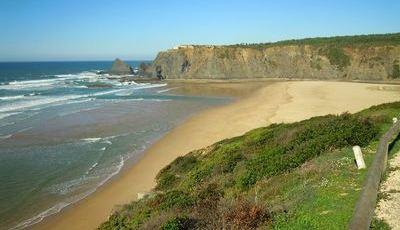 Praias portuguesas a não perder neste verão
