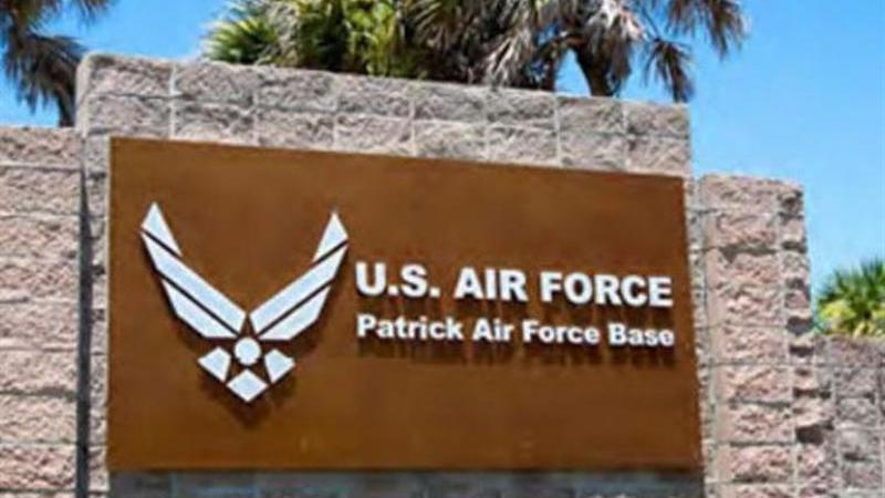 Ameaça de bomba obriga a evacuar Base Aérea nos EUA horas após tiroteio noutras instalações militares
