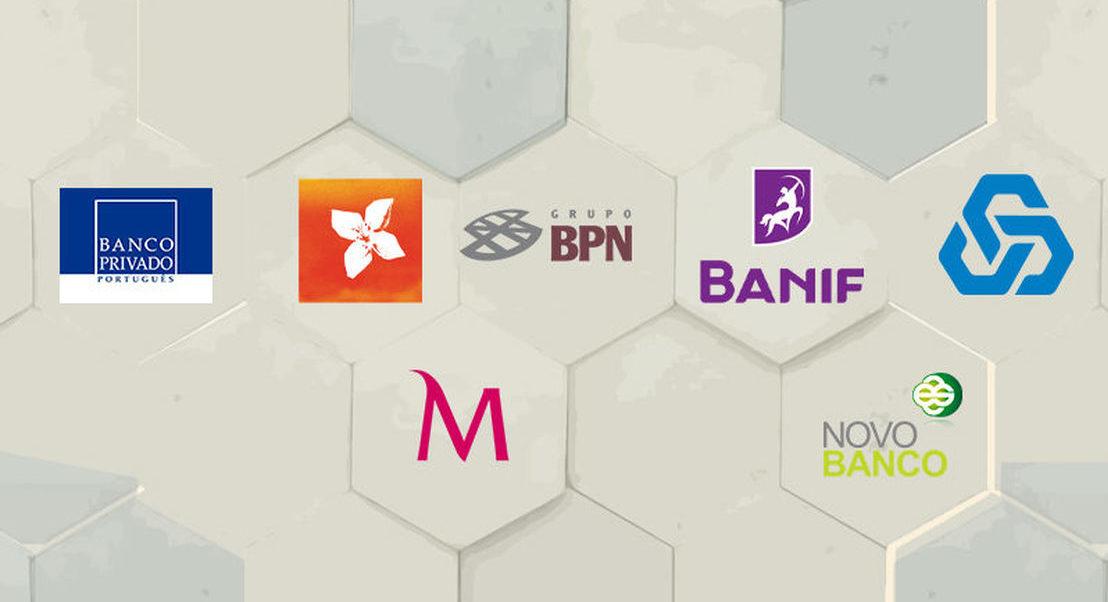 Dificuldades no setor poderão forçar mais consolidação bancária, alertam analistas