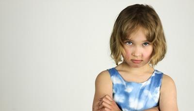6 dicas sobre como ensinar uma criança a ter disciplina e autocontrolo