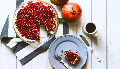 Aprenda aqui a confecionar as receitas mais fáceis e deliciosas de sempre