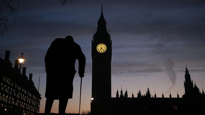 Supremo Tribunal confirma: Theresa May não pode acionar Brexit sem consultar o Parlamento