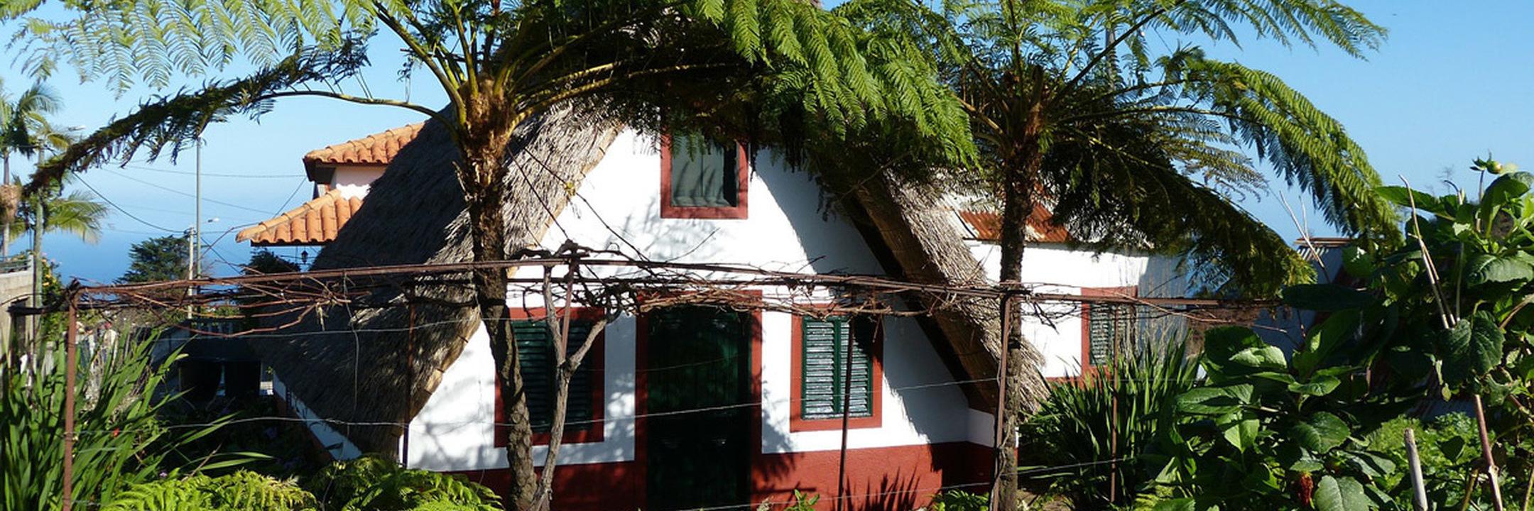 Madeira: uma ilha adorada por todo o tipo de visitantes