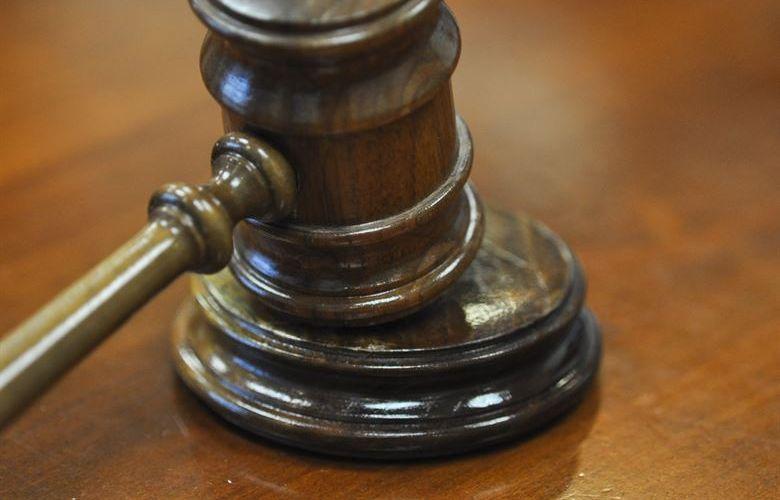 Operação Marquês: Associação de juízes diz que se alguém questiona sorteio há que apurar veracidade