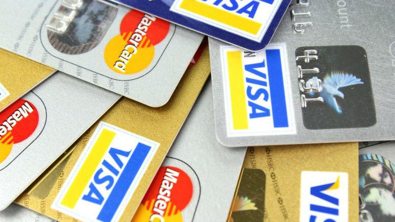 Crédito automóvel é o que mais cresce em agosto, totalizando 284 milhões de euros