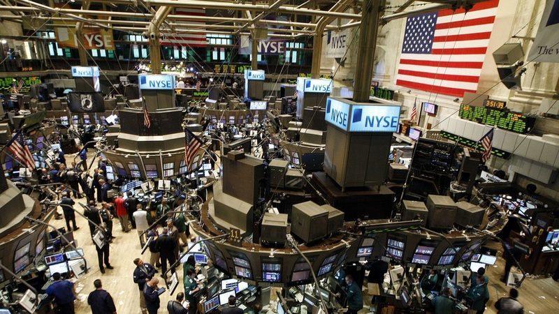 Fed vai ser paciente. Investidores festejam em Wall Street