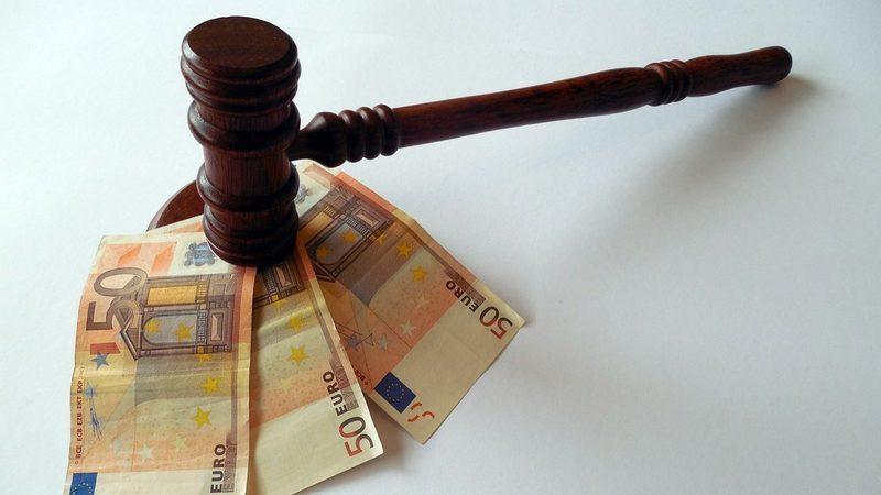 Venda de hotel de luxo no Algarve põe Amorim Turismo e Oxy Capital frente a frente no tribunal