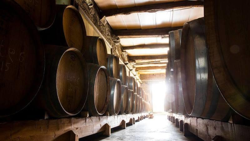Em Gaia o mês de setembro vai ser em grande com vinhos, música e sabores regionais