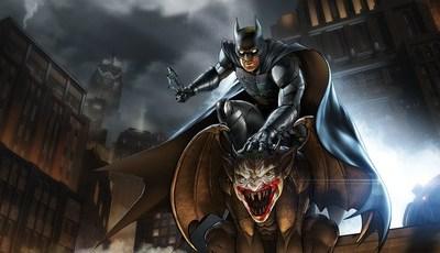 Batman: The Enemy Within, Sonic Generations e muito mais nos ofertas grátis de março do Xbox Live Gold