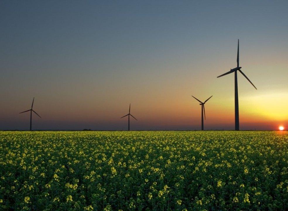 Energias renováveis asseguraram consumo de eletricidade em Portugal durante 69 horas