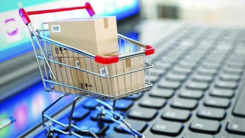 Reclamações no comércio eletrónico aumentam 132% com 18 mil queixas nos primeiros 5 meses de 2020