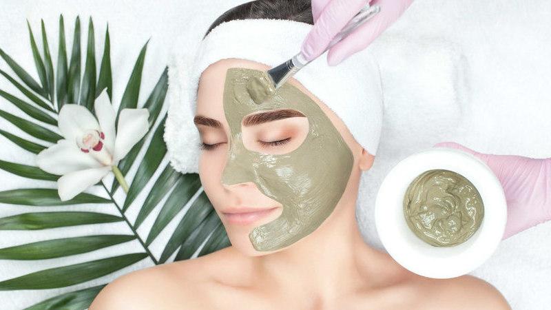 Os cosméticos que quem se preocupa com a saúde do planeta deve usar
