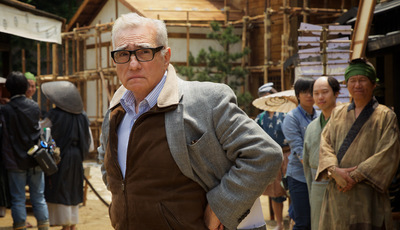 Martin Scorsese faz 75 anos: Recorde todos os filmes de um dos melhores cineastas de sempre