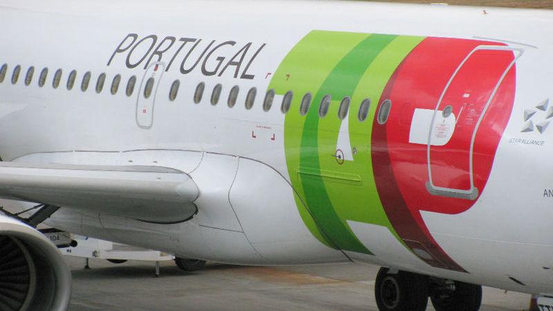 TAP já encomendou 71 aviões, com um valor de mercado de 10 mil milhões euros