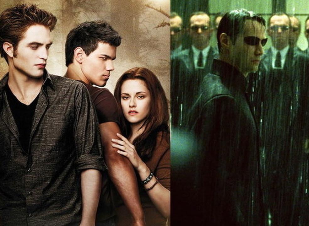 Adorados e odiados: Os (maus) filmes que ganharam muitos milhões