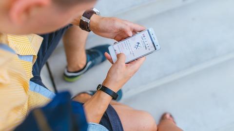 """Os smartphones que vão """"agitar"""" o mercado... ainda em 2016"""