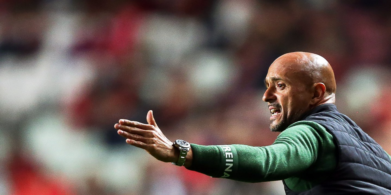 Nantes de Miguel Cardoso perto de garantir o reforço mais caro da história do clube