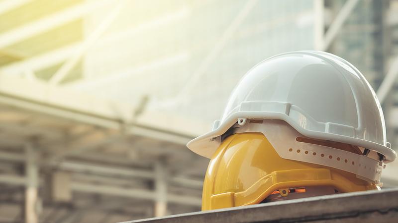Construção e saúde representam quase metade do valor total da contratação pública