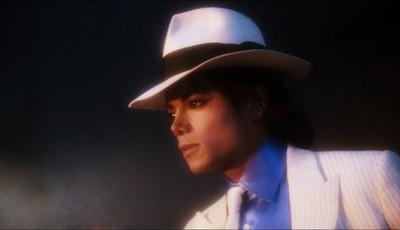 Filha de Michael Jackson quis limpar estrela da fama do pai... mas enganou-se