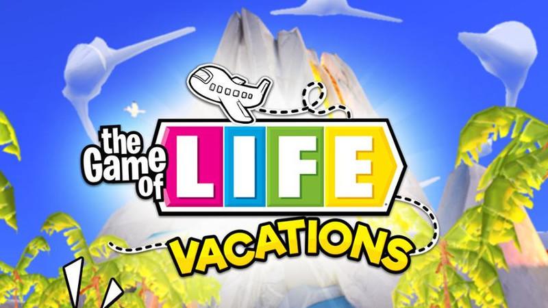 The Game of Life Vacations: o famoso jogo da Hasbro tem sabor português