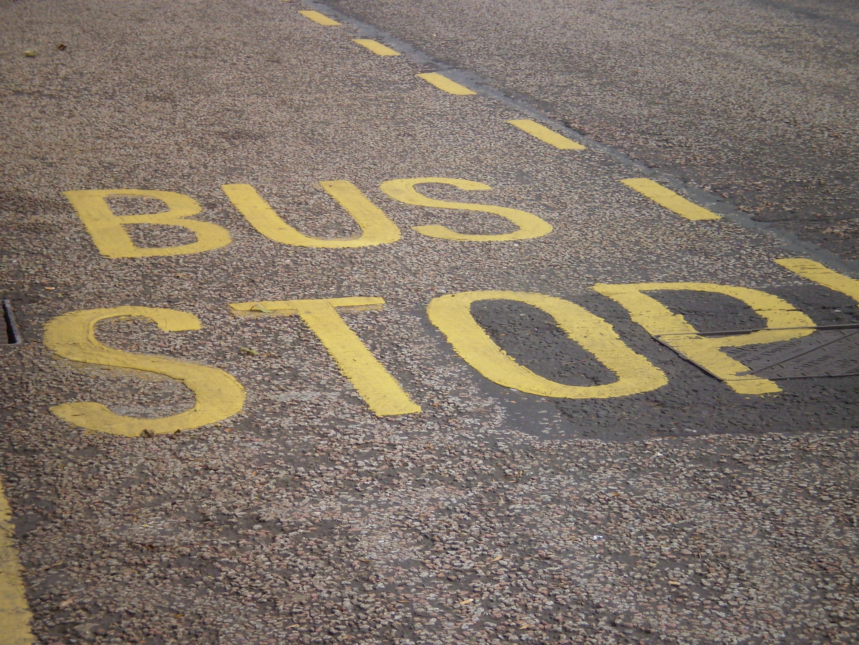 Transporte escolar gratuito para alunos de Faro a partir de janeiro