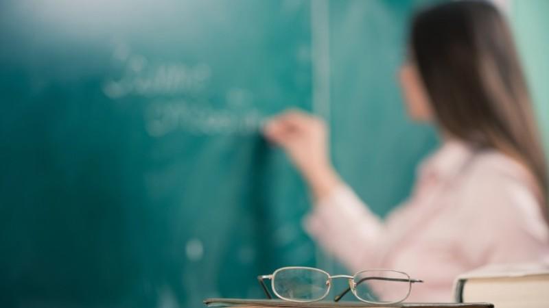 Professores retomam greve às horas extra na próxima semana