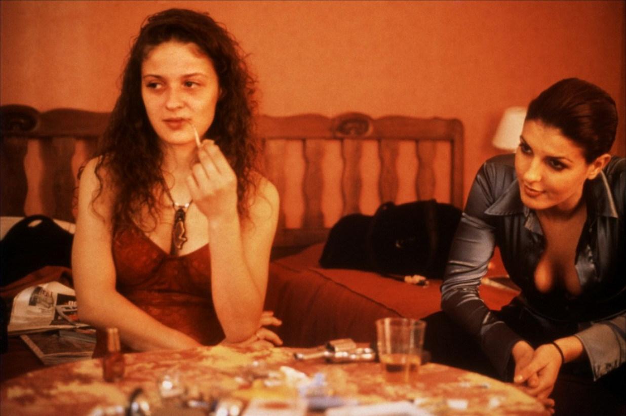 casa de sexo filmes sexo portugal