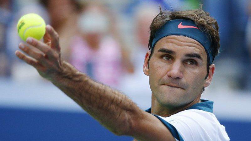 Open Austrália: Federer é o mais veterano de sempre nas meias-finais
