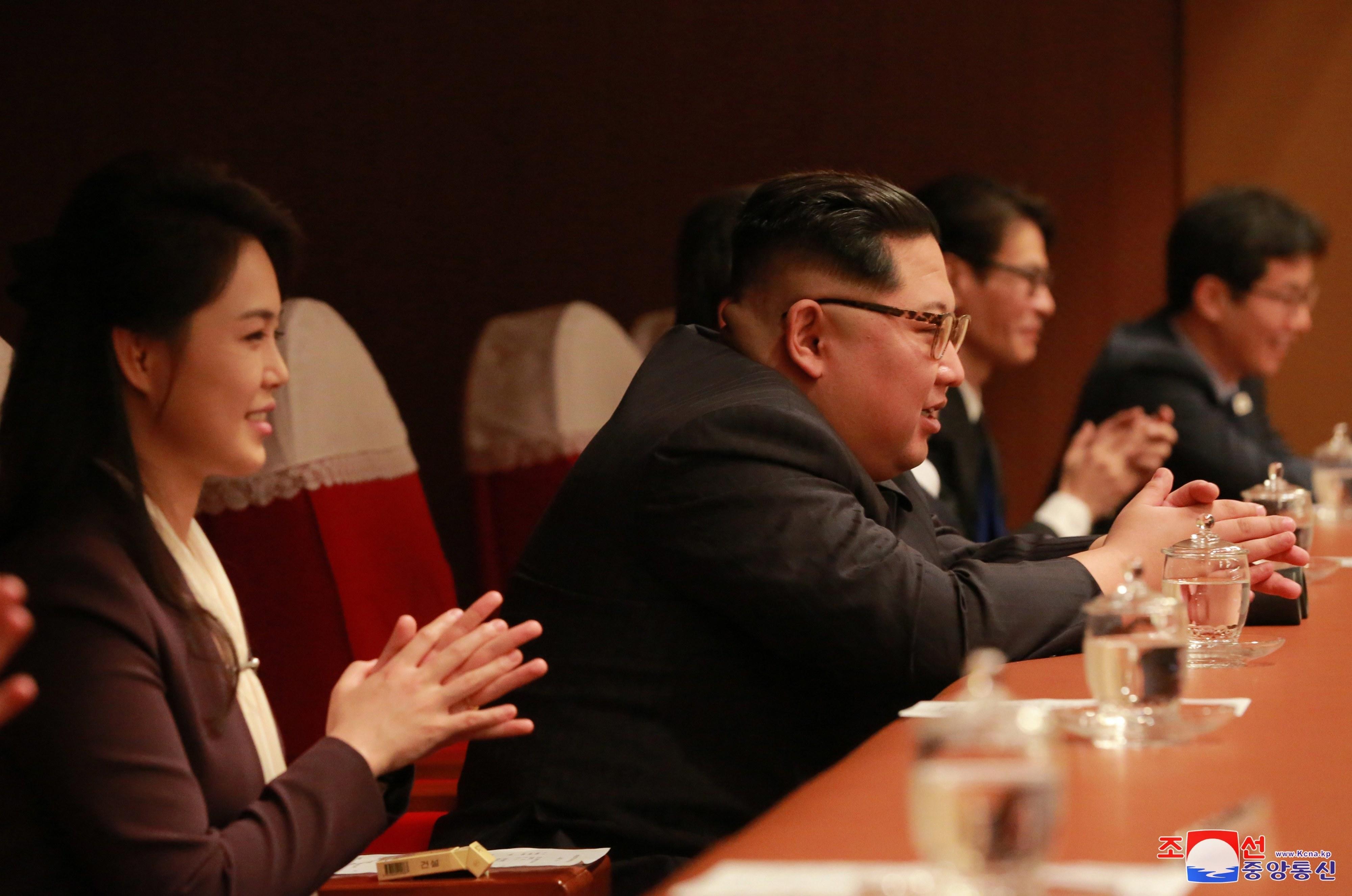 Coreia do Norte considera 'ridículas' críticas dos EUA sobre direitos humanos