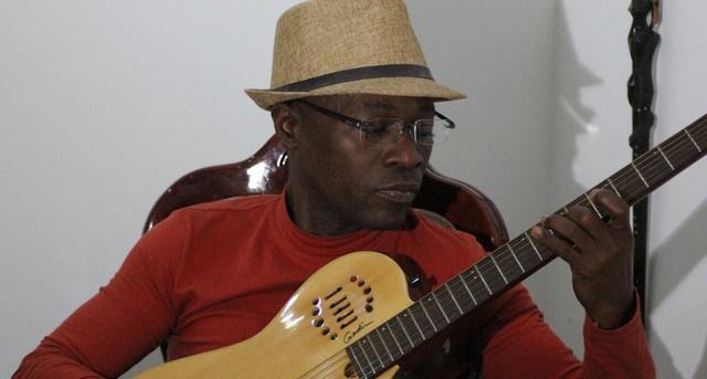 Eduardo Paim