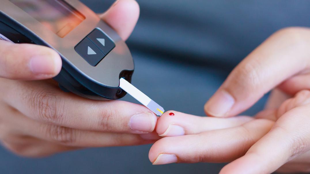 O que é que os portugueses (não) sabem sobre a diabetes? Fomos para a rua investigar