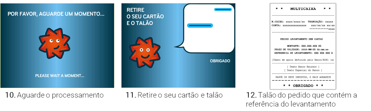 PEDIDO 1.4 Tecla8