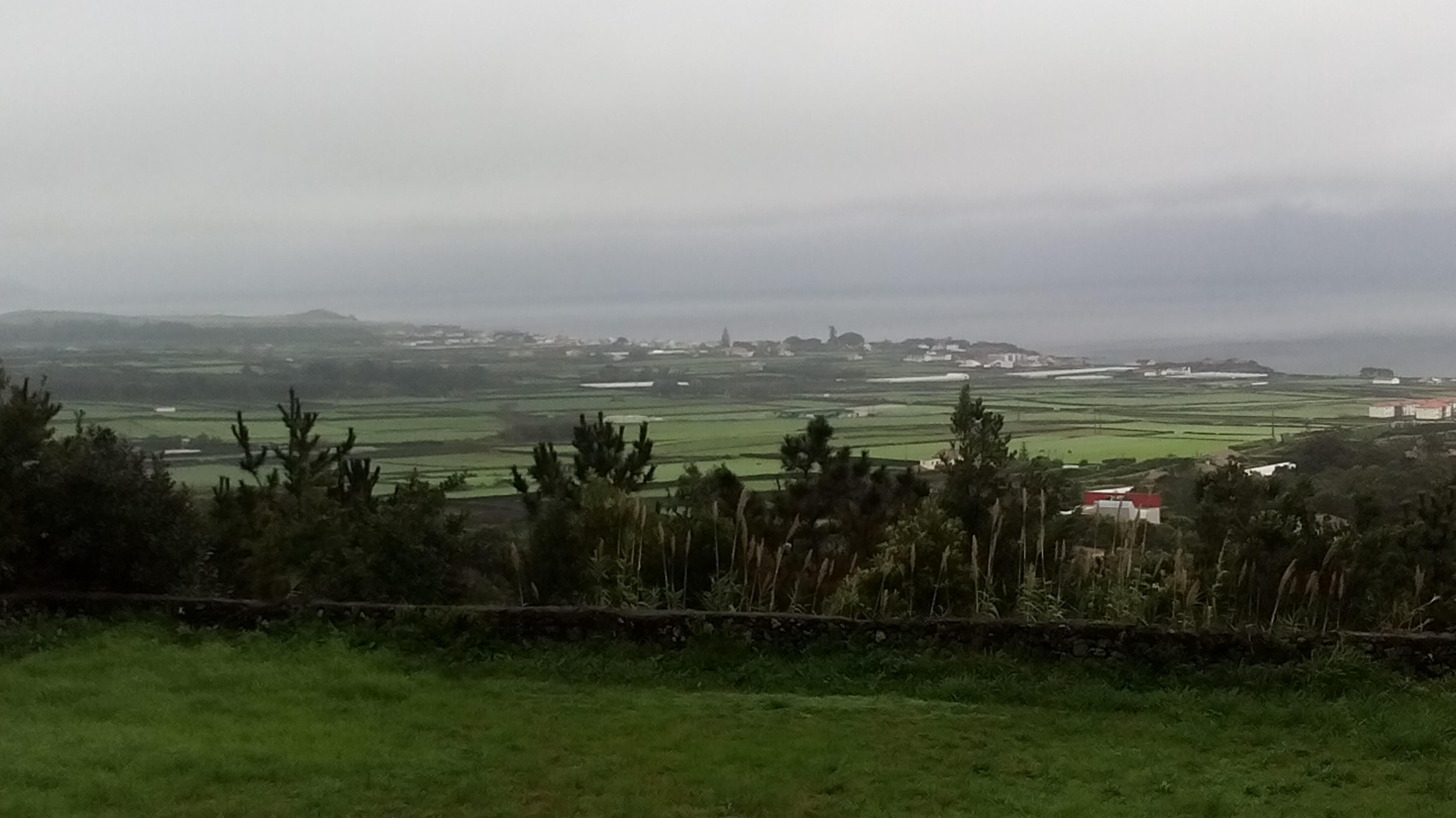 Cinco histórias que explicam como os Açores se estão a tornar o primeiro arquipélago sustentável do mundo