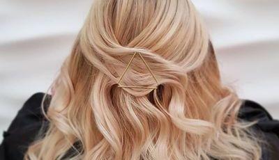 Os cortes e cores de cabelo tendência para 2019